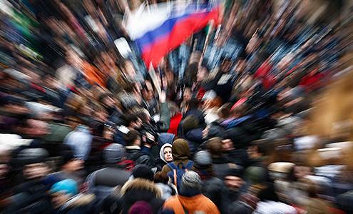 Всемирный банк в четыре раза ухудшил прогноз по России на 2015 год
