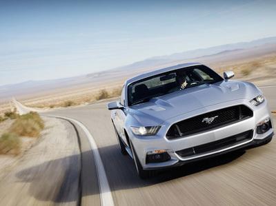 Ford отзовет миллионы автомобилей из-заоткрывающихся дверей