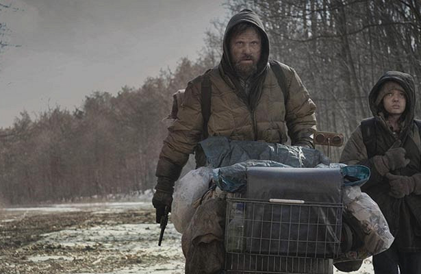 6жестоких фильмов снепредсказуемой развязкой, 18+