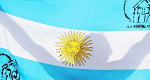 Аргентина получит от иностранных банков займы на $6 млрд
