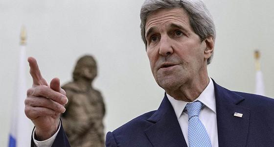Санкции против России могут снять в ближайшие месяцы