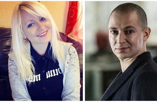 Актвистка Чудновец считает, чторэпОксимирона могповлиять наубийство вКерчи