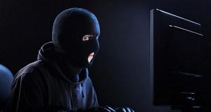 Российские хакеры взломали серверы компании Dow Jones