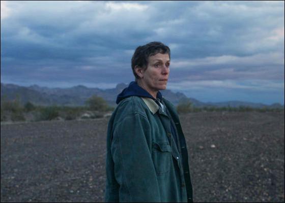«Оскар 2021»: российские критики назвали главных претендентов