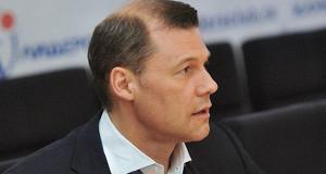 «Почта России» передала документы о премии Страшнова следственным органам