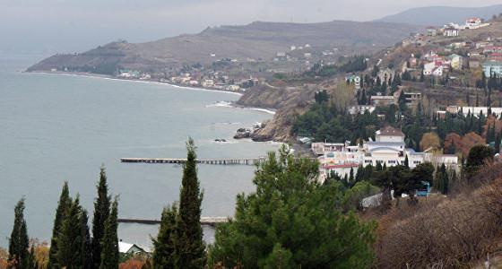 Крым переходит к строительству объектов ФЦП