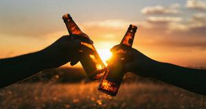 Пивовару AB InBev пришлось повысить цену покупки SABMiller из-за Brexit