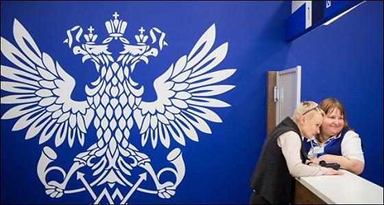 «Почта России» переносит изменение правил приема нерегистрируемых посылок
