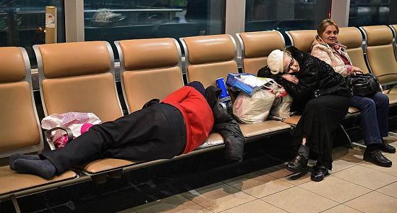 Авиапассажиры получат монреальные компенсации