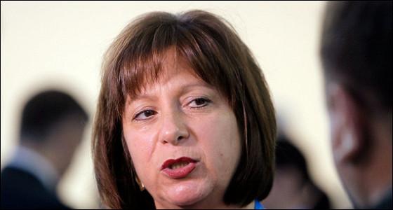 Украина надеется на досудебное разрешение спора с Россией о долге в $3 млрд