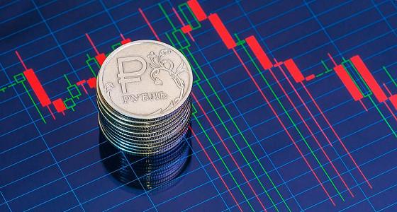 Курс доллара на14декабря утверждён науровне 61,07 рубля