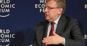 Кудрин предсказал обострение кризиса в России