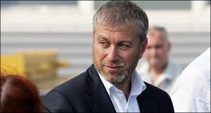 Подарки Абрамовича и Гуцериева попали в десятку самых дорогих за все времена