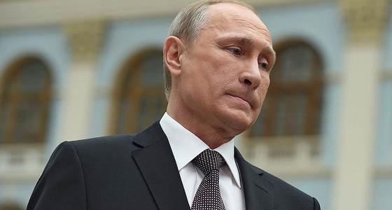 Путин заявил о готовности России присоединиться к ограничению нефтедобычи