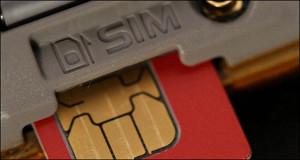 Операторы с 2019 года смогут продавать сим-карты через интернет
