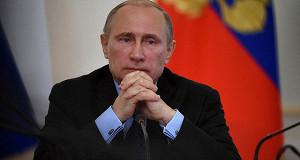 Путин отметил достижения России в экспорте пшеницы