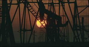 Нефть вернулась ниже $60