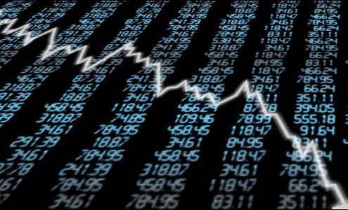 Обвал фондового рынка США— это лишь начало тренда