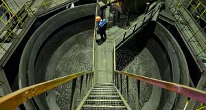 «Мечел» договорился со Сбербанком о реструктуризации долга