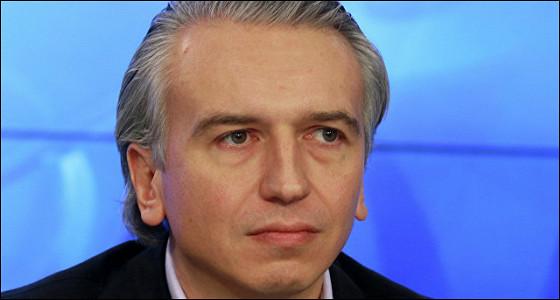 «Газпром нефть» заявила, что не готова снижать добычу сырья