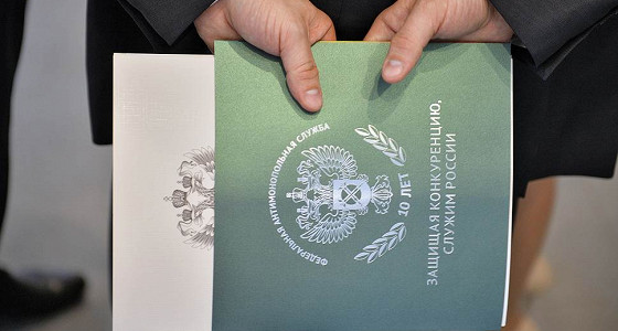 ФАС обнаружила срыв гособоронзаказа на 150 млрд рублей