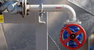 «Газпрому» пообещали падение доходов