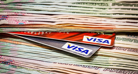 ЦБ назвал самый безопасный инструмент платежа
