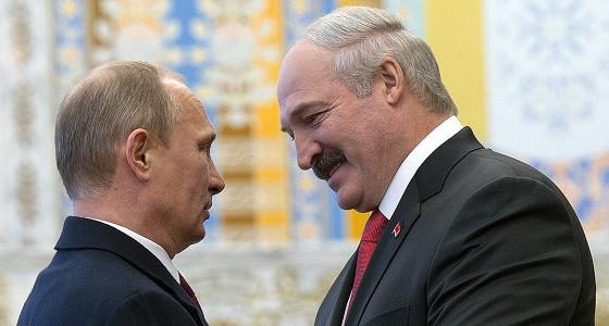 Россия предоставит Белоруссии отсрочку по действующим кредитам
