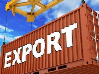 Башкирия смогла значительно расширить географию несырьевого экспорта