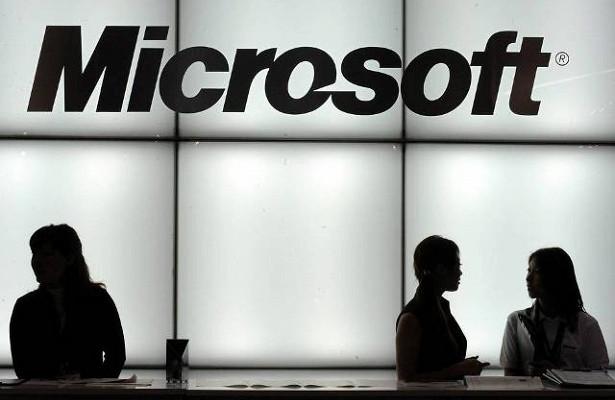 ВMicrosoft нашли способ создания цифровой копии человека
