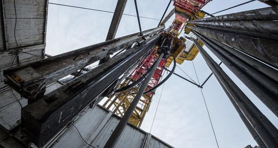 Рост цен на нефть не убеждает аналитиков