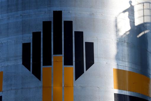 «Роснефть»— наиболее привлекательный объект инвестирования нарынке РФ, считают вBank ofAmerica