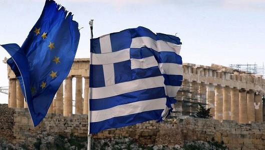Греция вновь в шаге от дефолта. Скажет ли Россия свое слово
