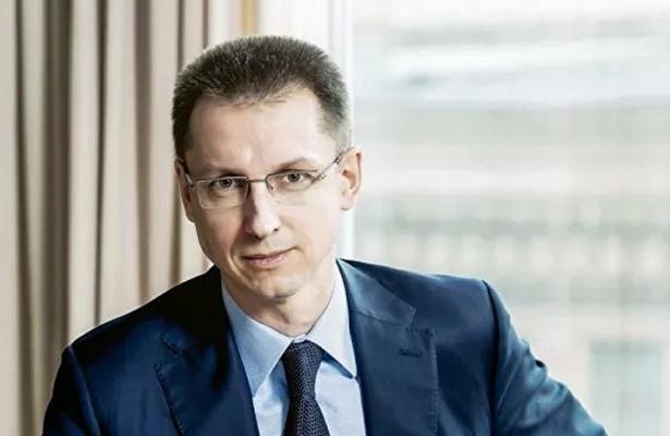 Иванов избран новым президентом ВФЛА