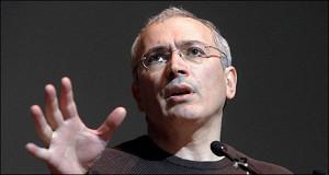 Адвокат Михаила Ходорковского пожаловался в Совет Европы