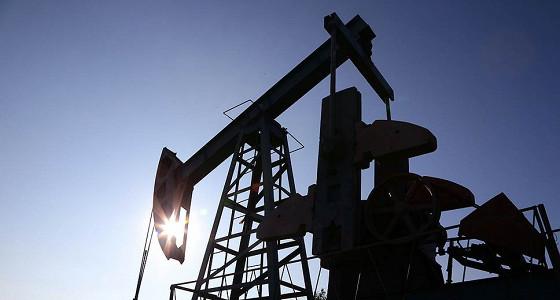 Нефти меньше не станет