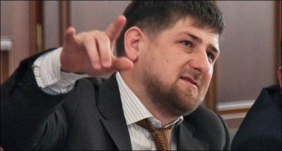 Кабмин определил размер дотаций Чечне и Крыму на 2017 год