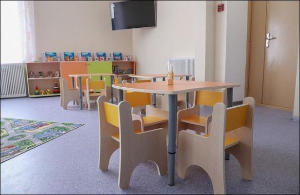 ВБуйнакске после массового отравления закрыли детские сады
