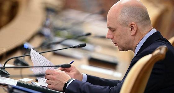 Антон Силуанов рассказал о перспективах российской экономики