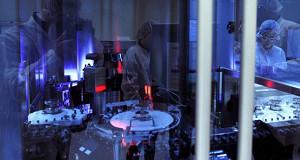 Сбербанк зовет россиян инвестировать в американские биотехнологии