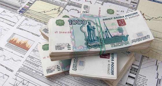 Финны заработают на девальвации рубля
