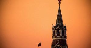 Кремль пригрозил Киеву последствиями за отказ от выплаты долга