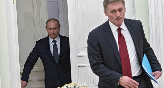 Песков прокомментировал высказывание Путина о детях Чайки