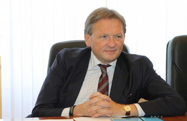 Столыпинский институт представил «Стратегию роста»
