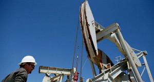 Сланцевая нефть оказалась привлекательнее глубоководных месторождений