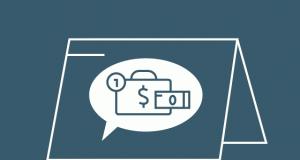 Вопрос: Как вложить деньги в венчур?