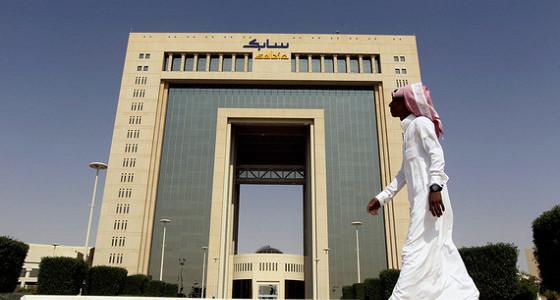 Саудовская SABIC готова инвестировать в российские проекты