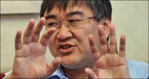 Банкир Игорь Ким заинтересован в покупке европейских банков и страховщиков