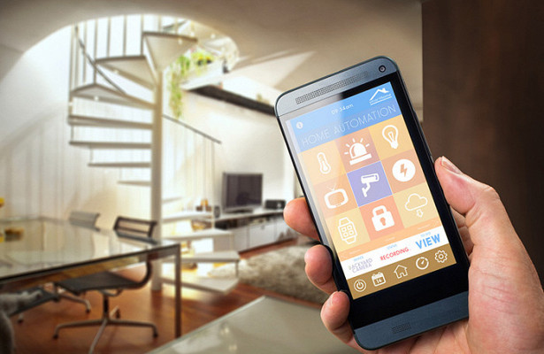 Smart-технологии: Россия переселяется в«умные» дома