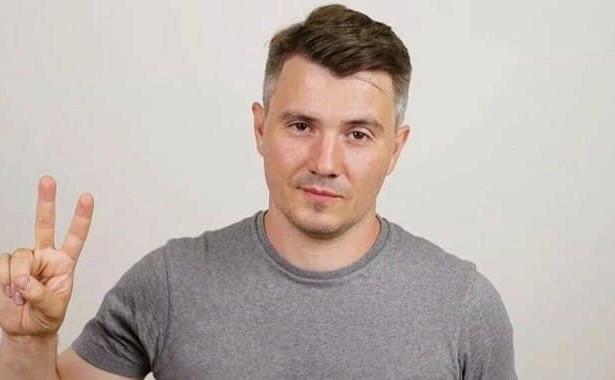 Стогниенко стал амбассадором BetBoom